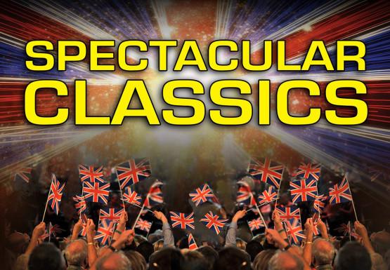 SpectacularClassicsImageForTBH